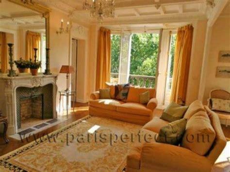 Stunning Paris Apartment For Sale