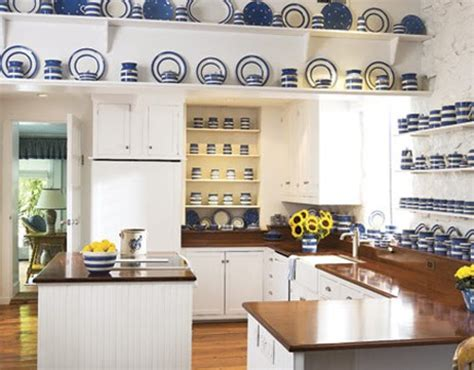 kitchen decorating themes home decor hd