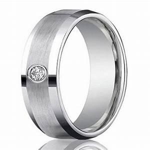 28 brave mens wedding rings palladium navokalcom for Mens palladium wedding rings