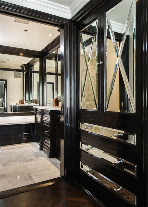 Kourtney Kardashian Closet   Contemporary   closet
