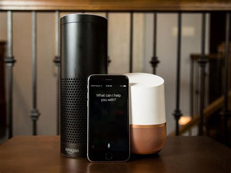 echo smart home echo review the smart speaker that can your whole house page 2 cnet