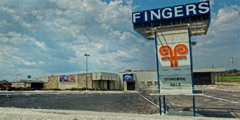 finger furniture parcel gulf freeway bought by houston