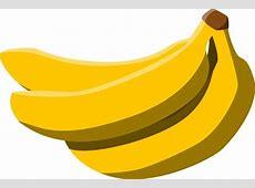Cartoon banana clip art free vector download 219,381 Free