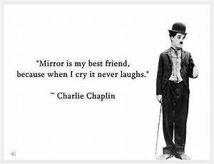 Charlie Chaplin | Quotes | Pinterest | My outfit, Jackets ...
