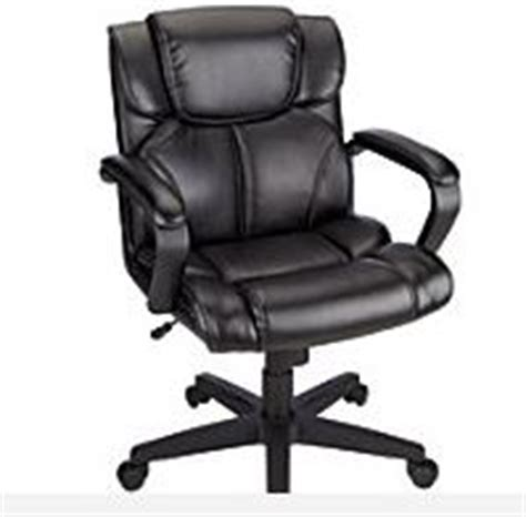 office depot 50 desk chairs southern savers