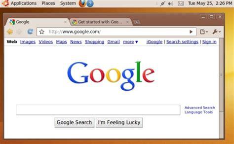 baixar o google