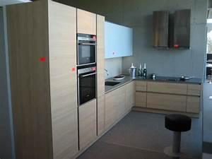 L kuche ek eiche hell klappenschranke apothekerschrank for Ma e apothekerschrank küche