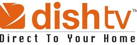 dish phone number dish tv dth customer care toll free number contact