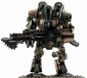 Image - Mech-thal-p2.jpg | Warhammer 40k | Fandom powered ...