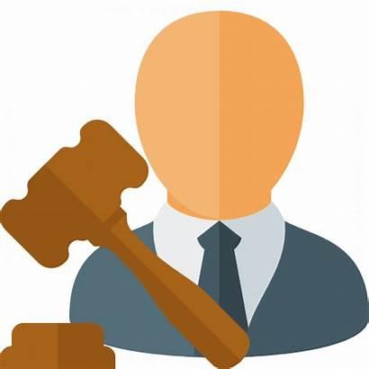Judge Icon 16x16 Iconexperience Icons