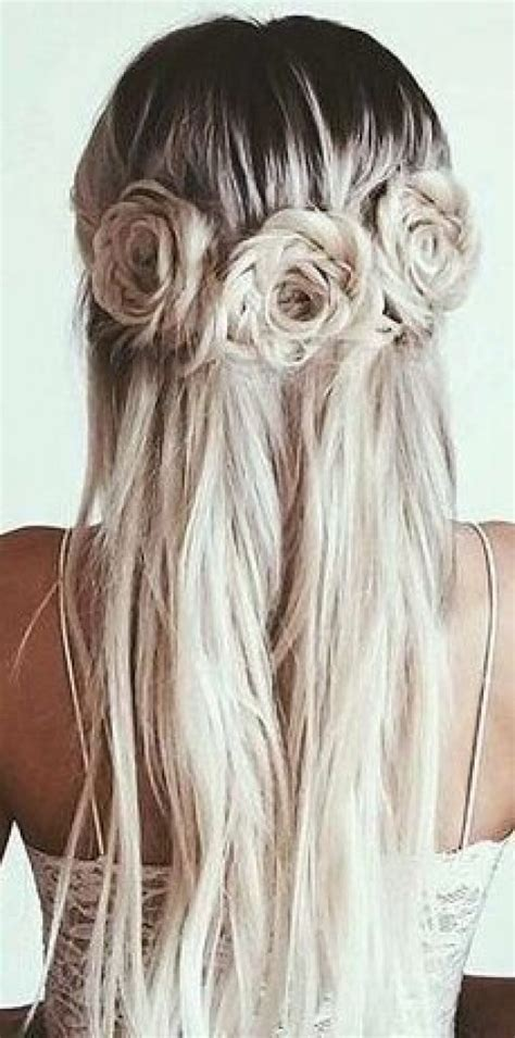 Pretty Hairstyles For by 47 Your Best Hairstyle To Feel During Your Graduation