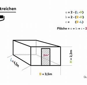 Kilowattstunden Berechnen : mathematik r tsel so findet man die l sungen der f nf ~ Themetempest.com Abrechnung