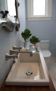 powder bathroom design ideas small and powder room design digsdigs