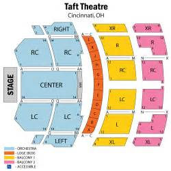 Cincinnati Floor Company by Elvis Costello May 16 Tickets Cincinnati Taft Theatre
