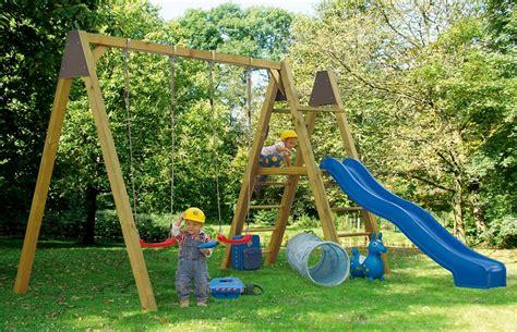 Schaukeln Für Den Garten » Kinderschaukeln Mit 0