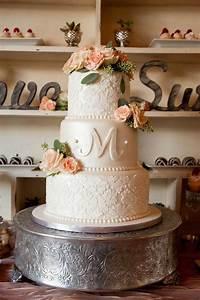 2254 best Wedding Cakes images on Pinterest