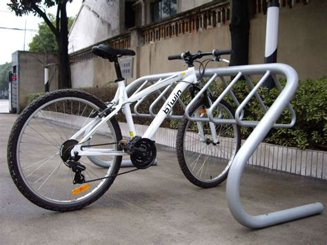 25+ Best Ideas About Types Of Bicycles On Pinterest