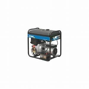 Groupe Electrogene 10 Kw : sdmo diesel 15000 te xl c groupe lectrog ne diesel 10kw ~ Premium-room.com Idées de Décoration