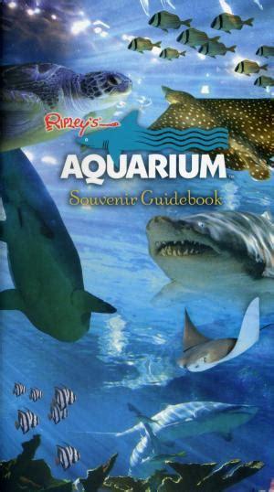 aquarium dans le nord les zoos dans le monde ripley s aquarium myrtle