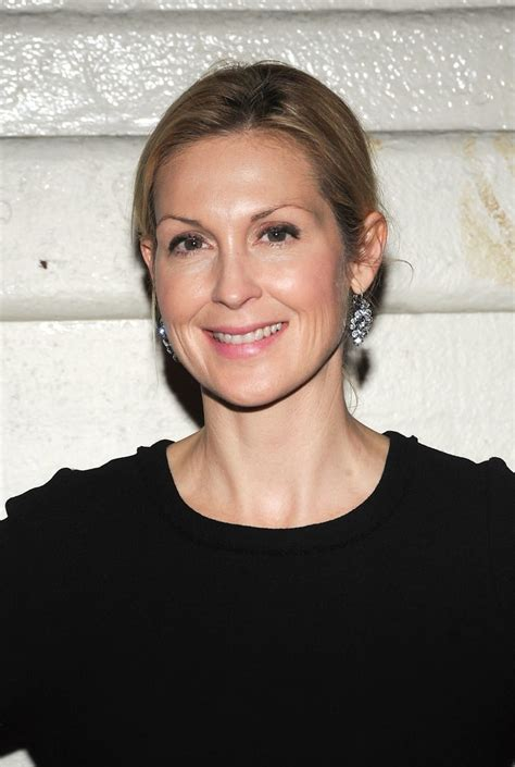 actress surname kelly picture of kelly rutherford