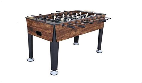 tournament choice foosball table reviews best foosball table comparison 2018 foosball table reviews