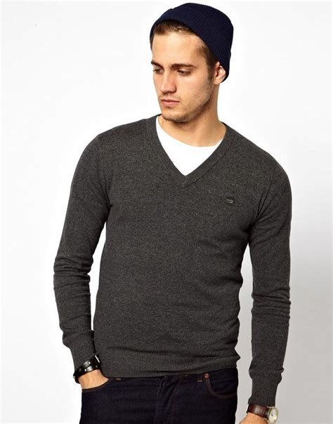 mens v neck sweater 26 best images about 39 s sweaters on blue