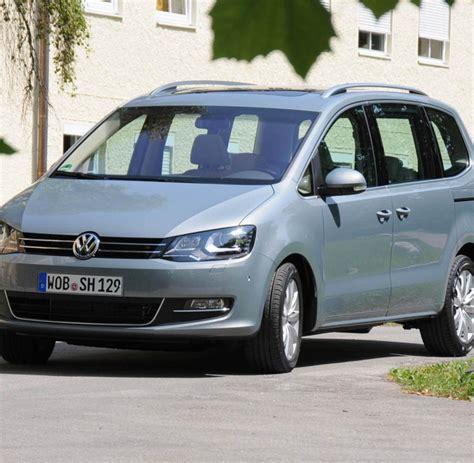 autos für senioren nicht nur vans und suv 252 berzeugen autos f 252 r senioren welt