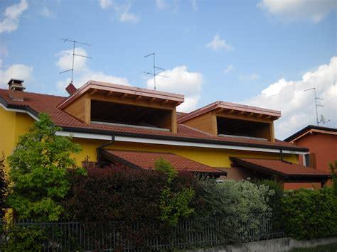 coperture in legno per terrazze copertura in legno per terrazzi coperture edili e tetti