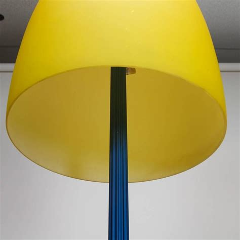 modern l shades for floor ls yellow floor l shade collins floor l ochre yellow made
