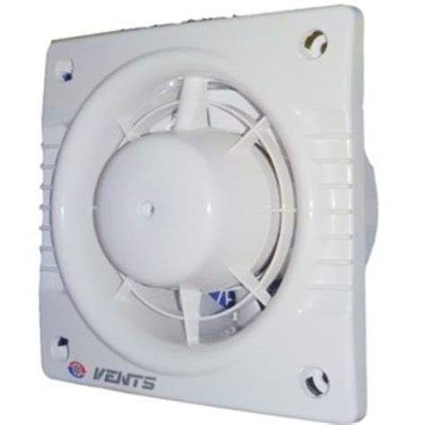exhaust fan louvers price list buy vents 100 b1 ventilation fan at best price in india