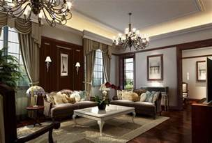 3d home interior design free free interior design photos living room 3d house free 3d house pictures and wallpaper