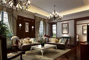 25 creative free interior design ideas for living rooms for Free interior decorating tips