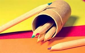 School Supplies Wallpaper 40830 2560x1600 px ...