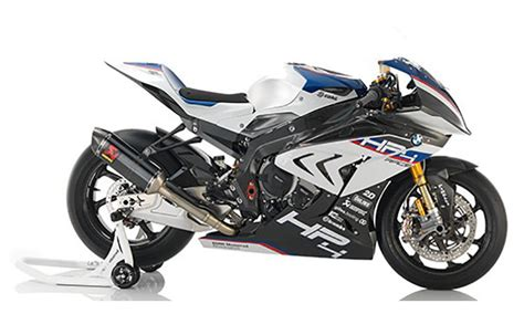 Hp4 Race Photo by New 2018 Bmw Hp4 Race Motorcycles In Centennial Co
