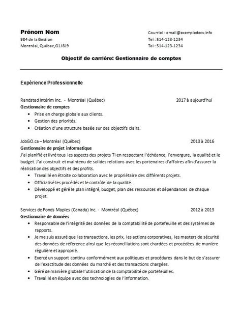 Exemples De Resume Pour Les Cv Curriculum Vitae Exemple De. Cover Letter Format General. Resume Creator Google Docs. Curriculum Vitae Format 2018 Sri Lanka. Resume Writing Nj. Buyer Cover Letter With No Experience. Letter Of Resignation Effective Date. Resume Example Of Customer Service. Cover Letter Format Graduate School