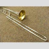 Trombone Mouthpiece Gold   720 x 528 jpeg 81kB