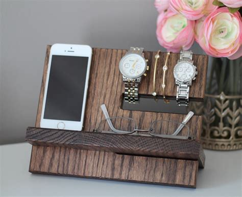 pin  luxe lacquer  gifts wood gifts diy birthday