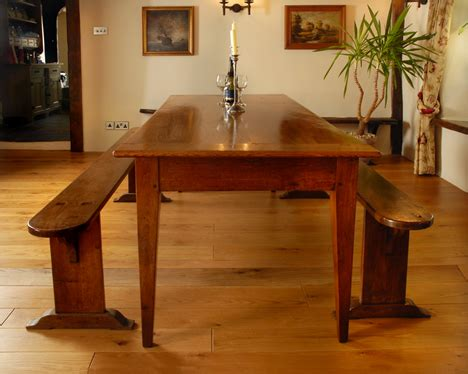 antique farmhouse kitchen table different types and styles from farmhouse dining tables