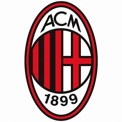 Url Milan Ac Kits Soccer League Dream