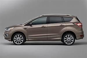 Ford Kuga 2016 : ford kuga australia 2016 2017 2018 2019 ford price ~ Nature-et-papiers.com Idées de Décoration