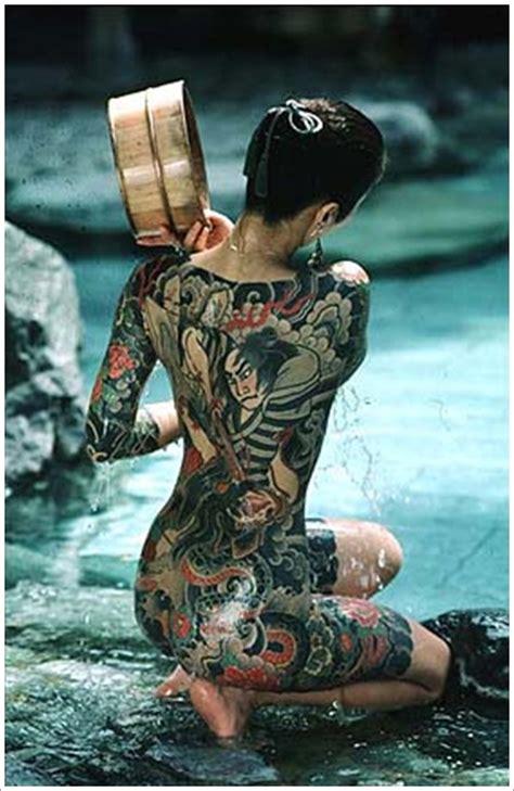 full body tattoo deisgns  odd stuff magazine