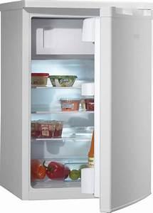 Kühlschrank 160 Cm Hoch : beko k hlschrank tse 1282 a 84 cm hoch kaufen otto ~ Watch28wear.com Haus und Dekorationen