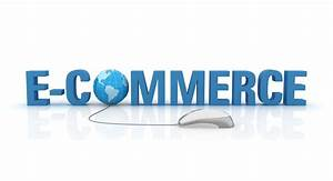 E Commerce Business ppt electronic commerce name reema