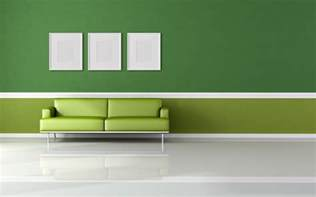 ideas on painting kitchen cabinets interior paint the wall green imanada painting ideas for