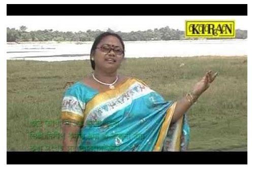 Bangla bhawaiya song download :: abdiafordoo