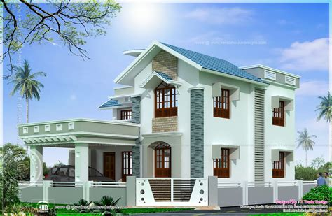 the house designers house plans beautiful 2138 square house elevation kerala home