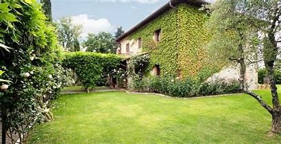 Italy Vacation Tuscany Farmhouse Estate Rentals