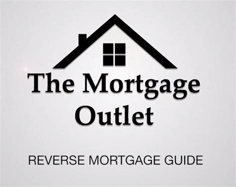 Reverse Mortgage Lenders Blue Point New York. Coffee Shop Signs Of Stroke. Hoover Signs Of Stroke. Framingham Stroke Signs. Safety Checklist Signs. Asd Aspergers Signs. Dcn Signs. Poems Signs. Wavy Signs