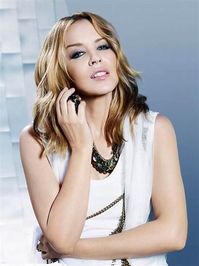 Kylie Minogue Aphrodite Album Hairstyles Hairstyle Era