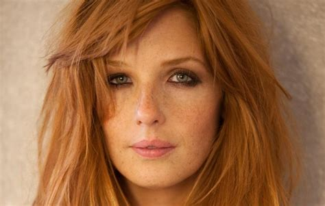 siobhan o kelly actress age kelly reilly tim roth sign up for lives in secret